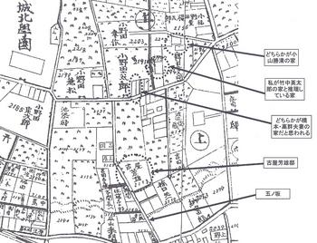 竹中英太郎地図原稿.jpg